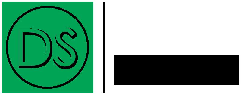 Logo_KADS